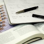 Esquemas, uno de los tipos de aprendizaje más usados.