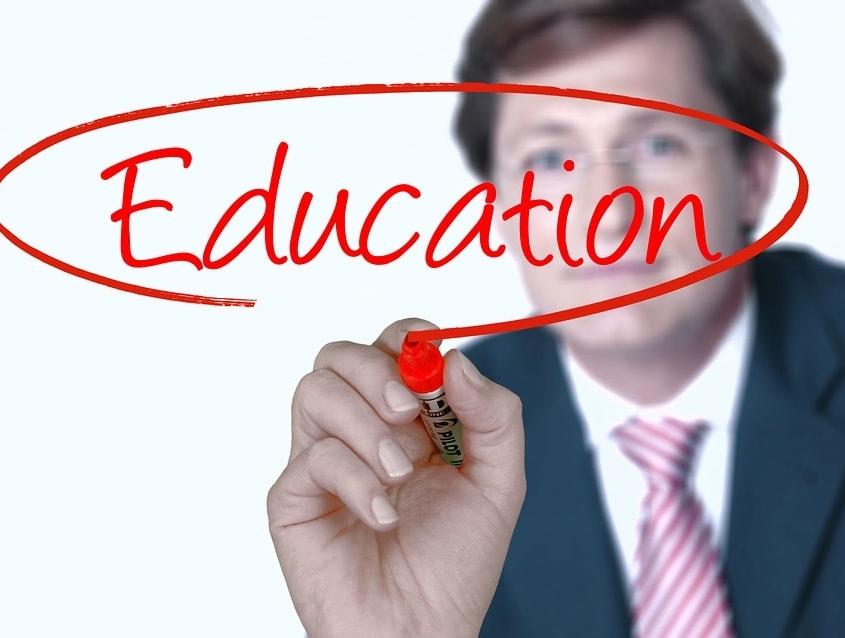 La adaptación de la enseñanza a las competencias clave, imprescindible