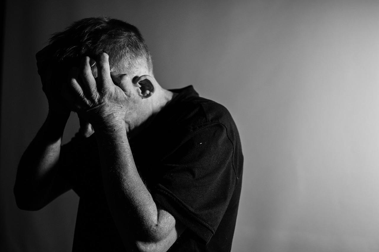 Xestionar o nerviosismo é unha das claves do éxito de toda exposición oral