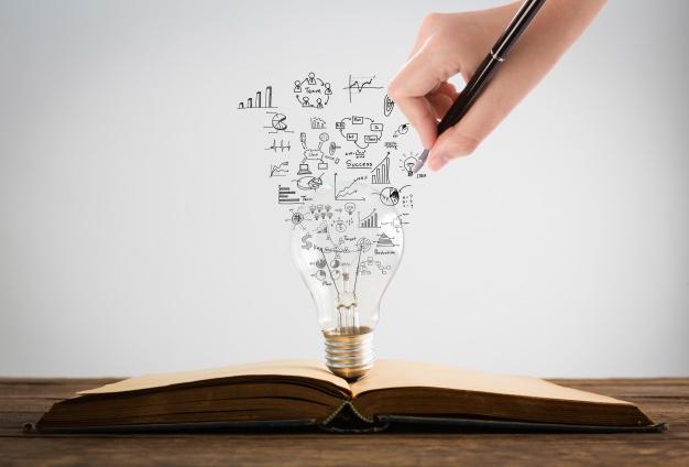 Cómo memorizar rápido para un examen