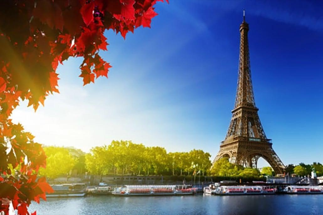 preparador oposiciones francés EOI