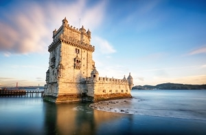 Preparadora oposiciones portugués